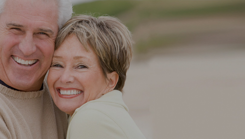 reverse-mortgage-aged-care