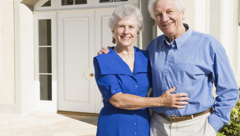 reverse-mortgage-paying-age-care2
