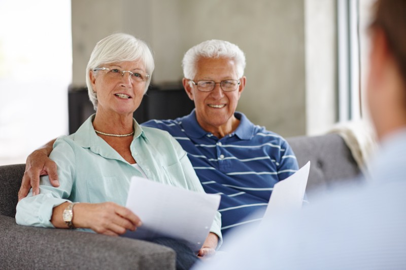 Most Visited Senior Online Dating Site In Kansas