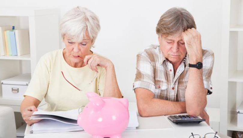 reverse-mortgage-financial-mistakes2